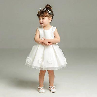 gran colección Últimas tendencias venta outlet Niña | Baby Lu | Ropa de bebe con diseños innovadores - Part 2
